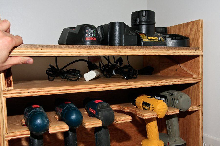 Cordless Drill Charge Station2.jpg