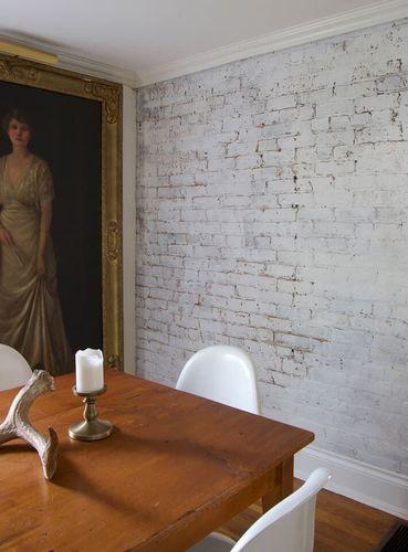 antiqued-brick-wall-the-art-of-doing-stuff.jpg