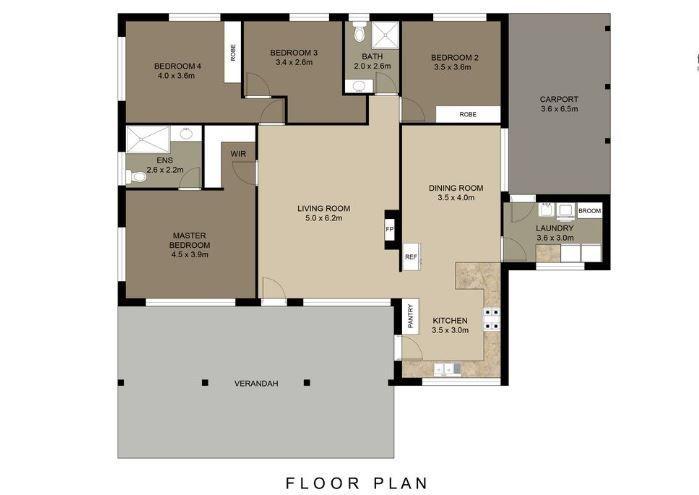 Floor Plan CP.JPG