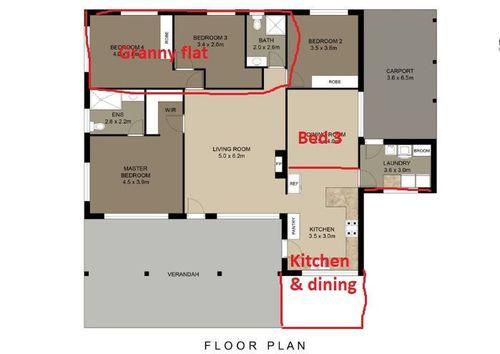Floor Plan Revised.JPG
