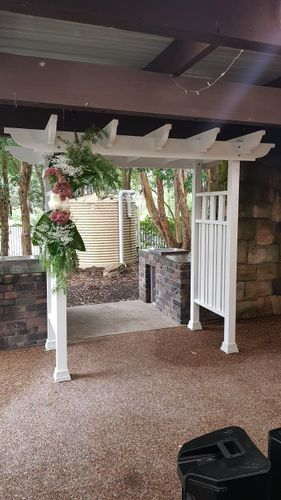 Wedding Arch 2.jpg