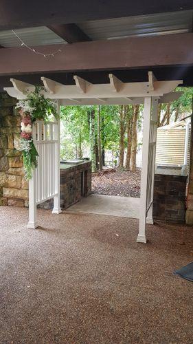 Wedding Arch 3.jpg
