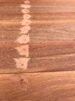 new verandah closeup.JPG