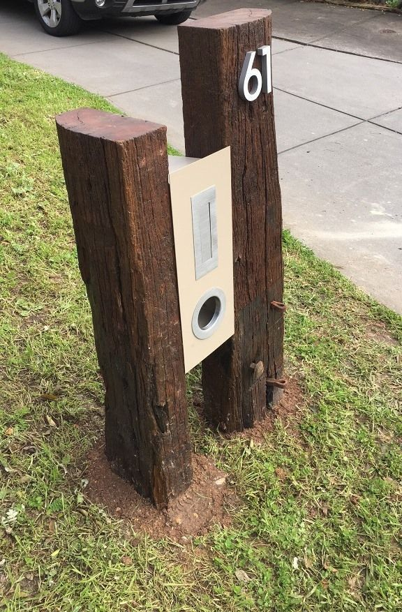 2018-07-21-Letterbox installed-9.JPG