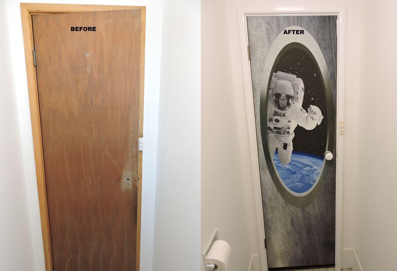 bathroom door1a1 (2).jpg