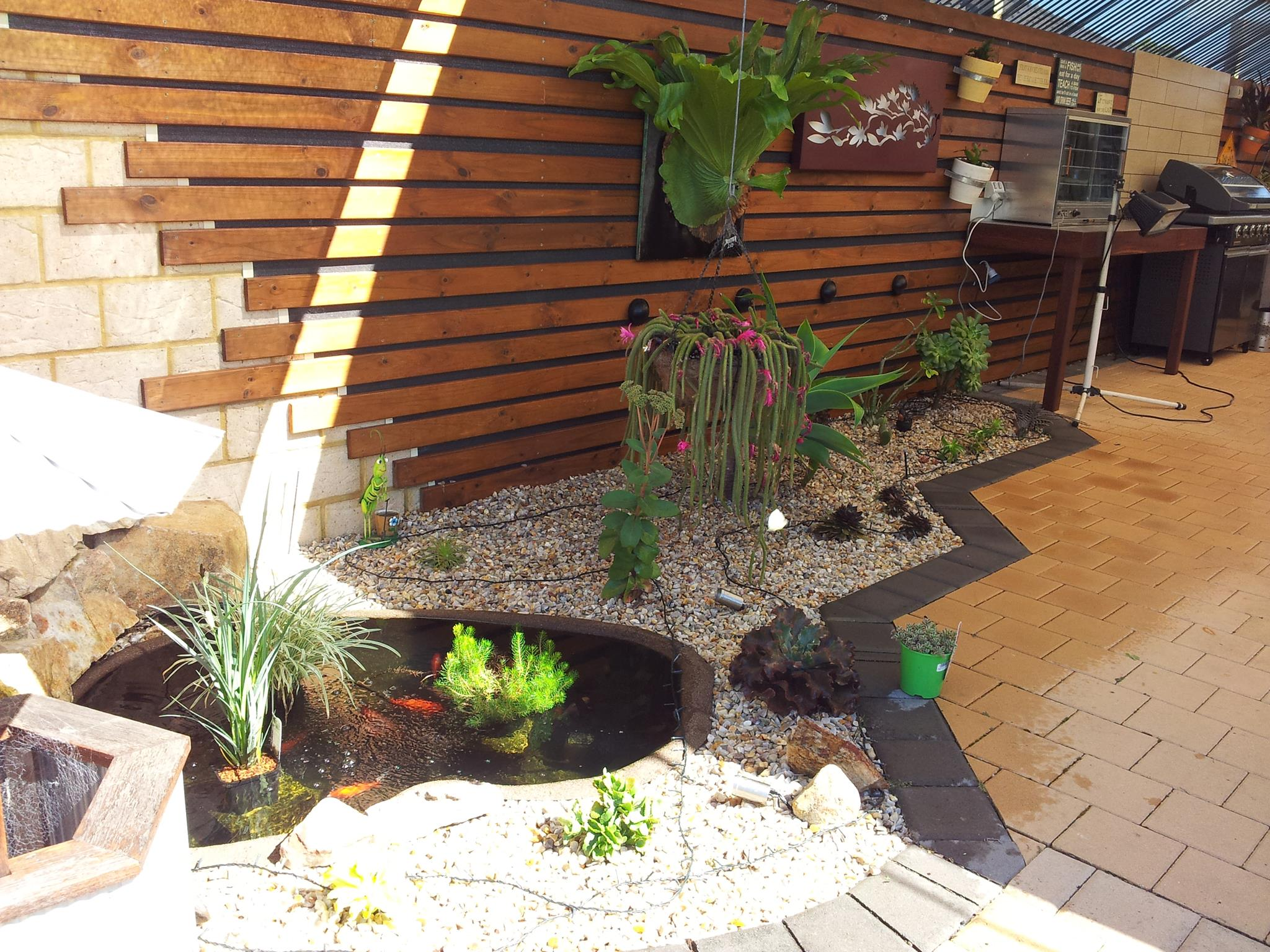 pond-patio.jpg