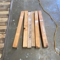 Step 7 - Table legs.JPG