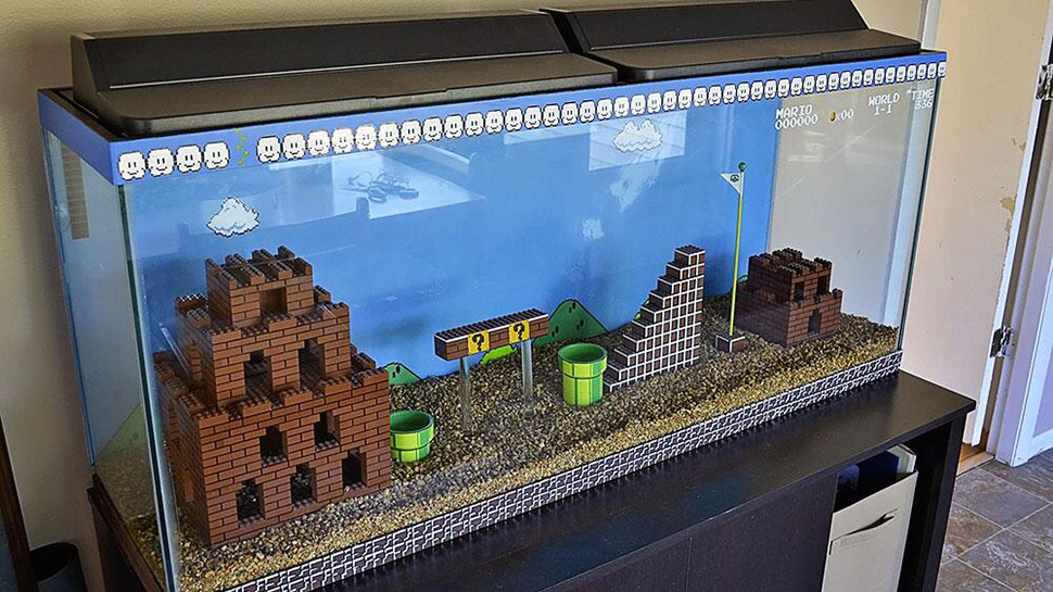 LEGO-aquarium-1_featured.jpg
