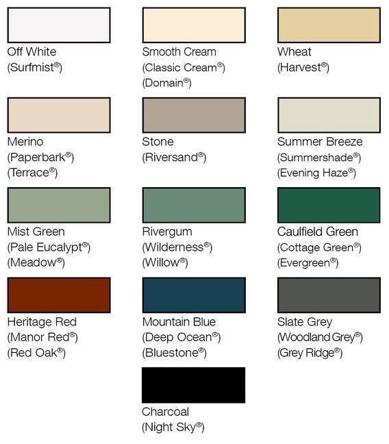 matrix colours.png