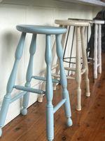 liz haywood kitchen stool in duck egg blue.jpeg