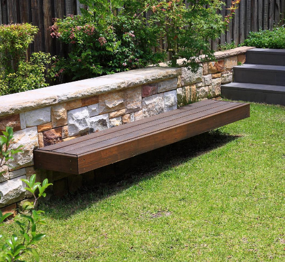 Floating Timber Bench Seat.png