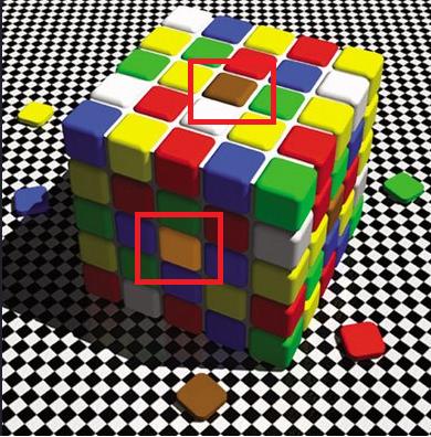 colour cube.png