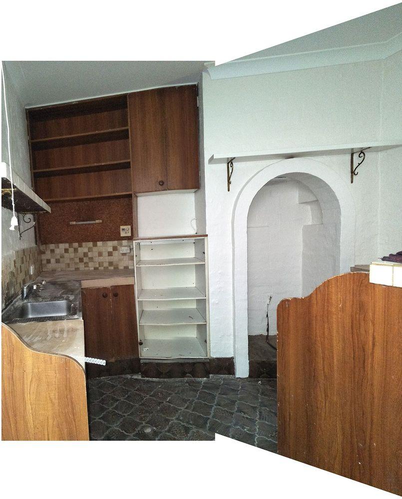 kitchen flattened.jpg
