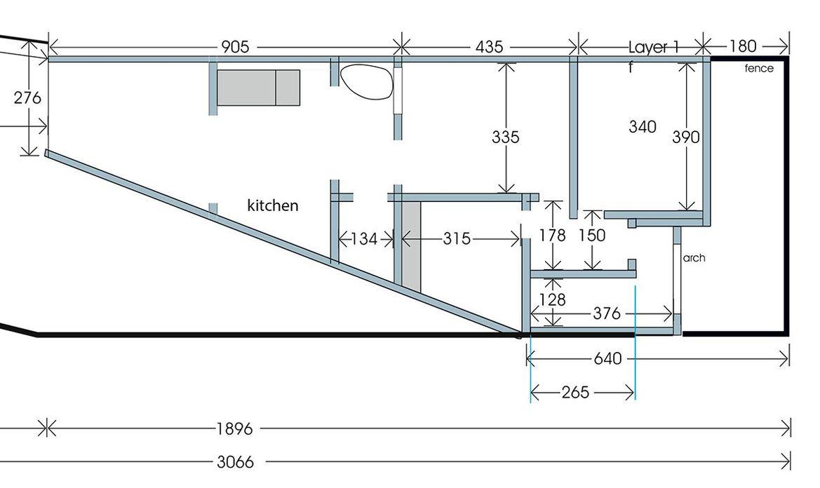 house plan old-1.jpg
