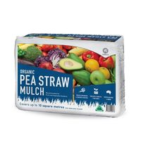 5. Pea straw for mulch.jpg