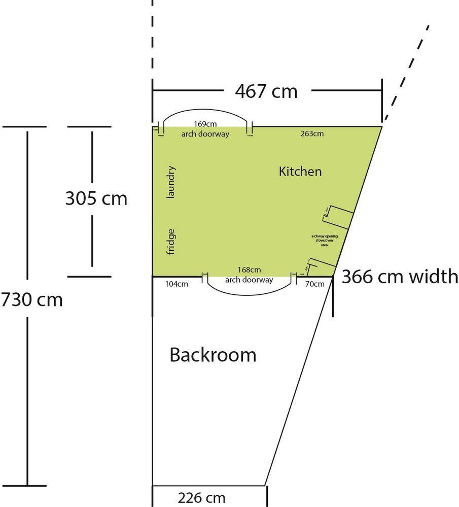 kitchen measurements 2020 cropped.jpg