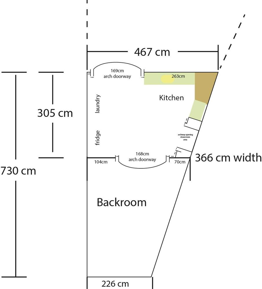 kitchen measurements 2020.jpg
