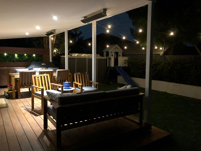 backyardlights7.jpg