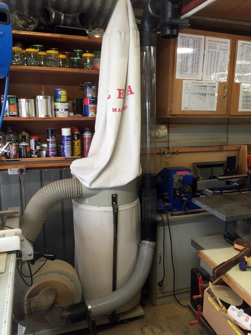 Leda Dust Extractor.jpg