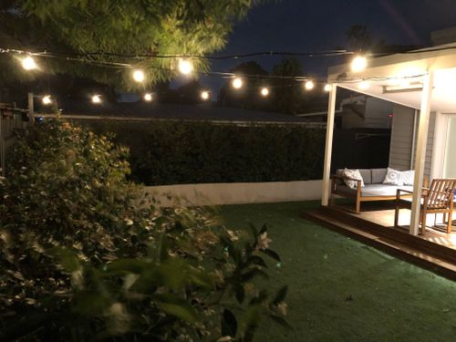backyardlights5.jpg