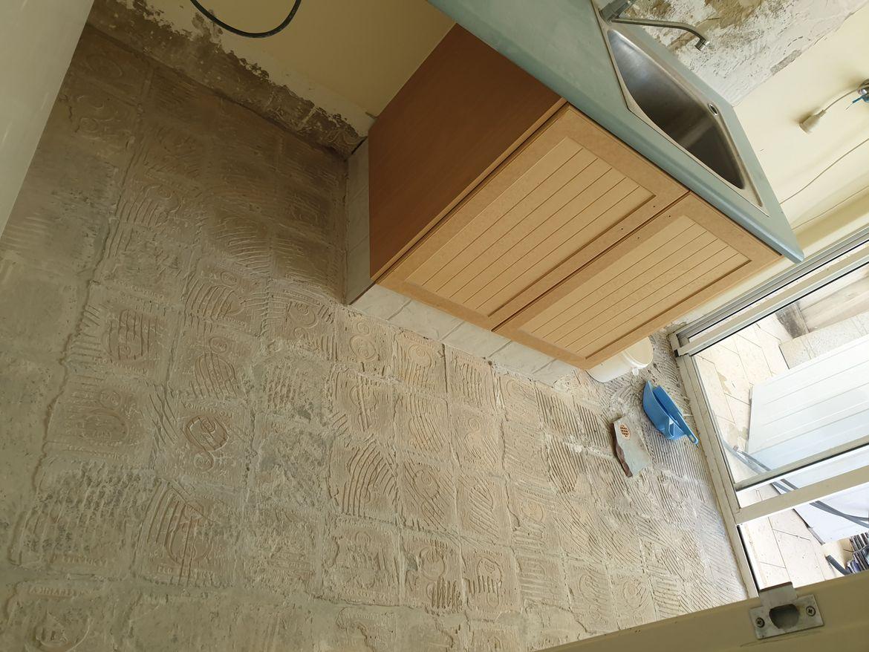 all tiles taken