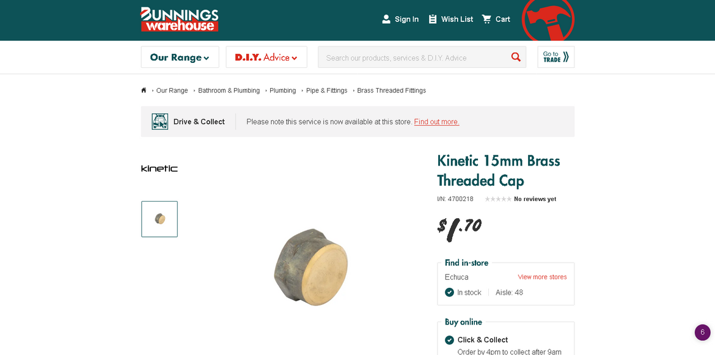 15mm Brass Threaded Cap.png