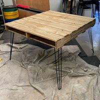7.3 Coffee table converted into a desk.jpg