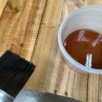 8.2 Use an ultra gloss varnish.jpg
