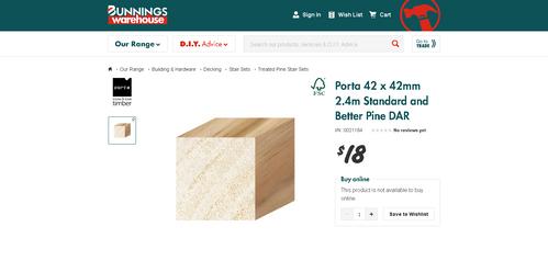 Screenshot_2020-05-12 Porta 42 x 42mm 2 4m Standard and Better Pine DAR.png
