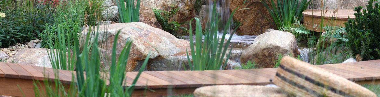 GardenMakeover.jpg