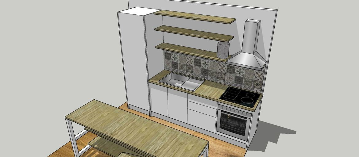 4 cabinet compact kitchen plan1.jpg