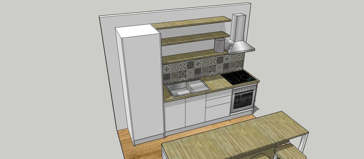 4 cabinet compact kitchen plan.jpg