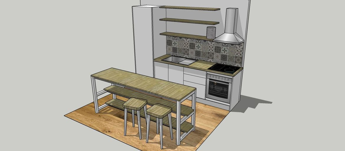 4 cabinet compact kitchen plan3.jpg