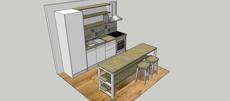 4 cabinet compact kitchen plan4.jpg