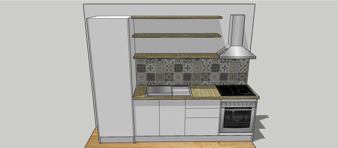 4 cabinet compact kitchen plan6.jpg