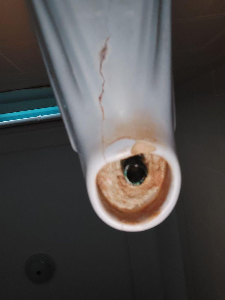 bath tube tap 2