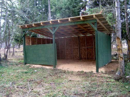 calf shelter.jpg