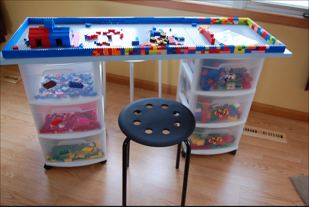 Lego Table.png