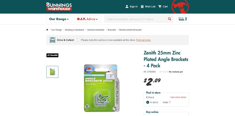 Screenshot_2020-05-24 Zenith 25mm Zinc Plated Angle Brackets - 4 Pack.png