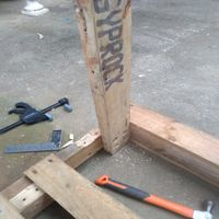 3.8 Fixed upright post..jpg