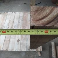 5.1 Measuring distance between uprights..jpg
