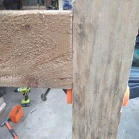 5.2 Install horizontal beams..jpg