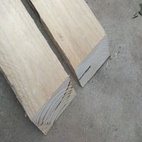 6.1 A 45-degree cut on one end of the roof supports..jpg