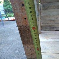 13.1 Measure height for shelf..jpg
