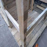 13.2 Install shelf support beams..jpg