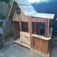 16.1 Finished Cubby house..jpg