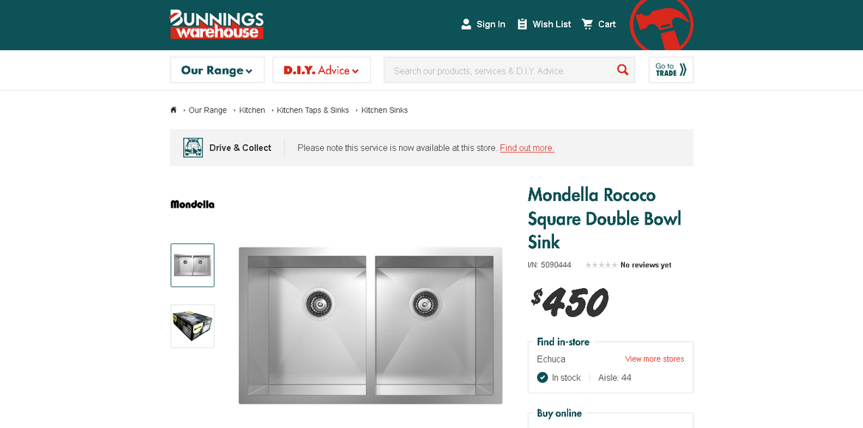 Screenshot_2020-05-26 Mondella Rococo Square Double Bowl Sink.png