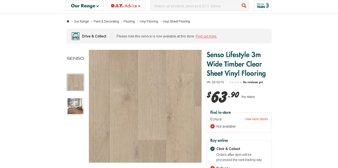 Screenshot_2020-05-26 Senso Lifestyle 3m Wide Timber Clear Sheet Vinyl Flooring.png