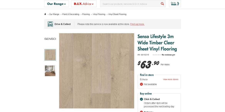 Screenshot_2020-05-26 Senso Lifestyle 3m Wide Timber Clear Sheet Vinyl Flooring.png
