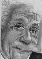 Albert6.jpg